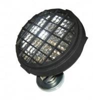 PHARE MAGNETIQUE LAMPE H3 12V INTERRUP/CABLE ET PRI ALLU.CIGAR