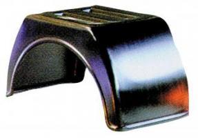 AILE MEPLAT DK 3115 (450x1480x920x400 mm)