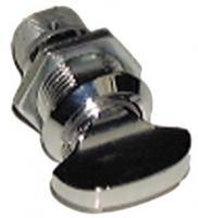 VERROU RONIS 1187 B S/CAME (modèle moyen)