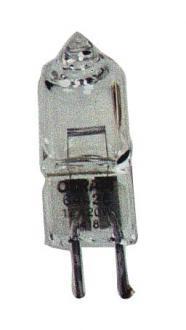 AMPOULE HALOGENE 12V 10W