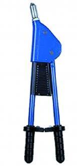 PINCE à LEVIER HN2 GESIPA jusqu'à 6.4mm pr toutes matières